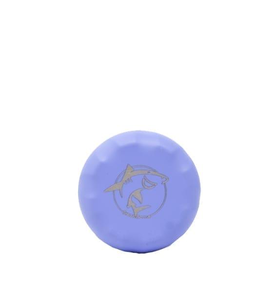 Alice Blue 500ml sub2