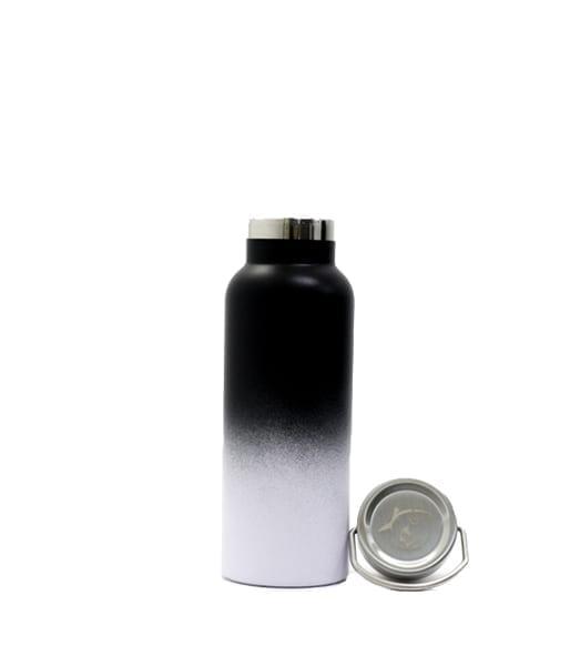 Black or White 500ml sub