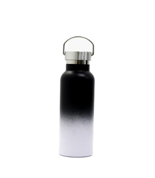 Black or white category 500ml