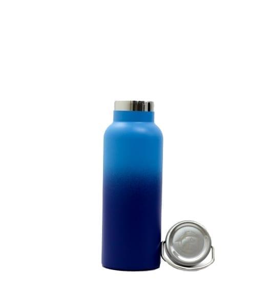 Bluer than blue 500ml sub