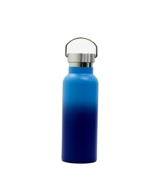 Bluer than blue category 500ml