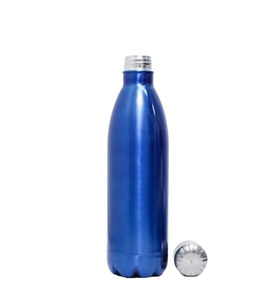 Cola Bottle Glossy Blue 1kml sub