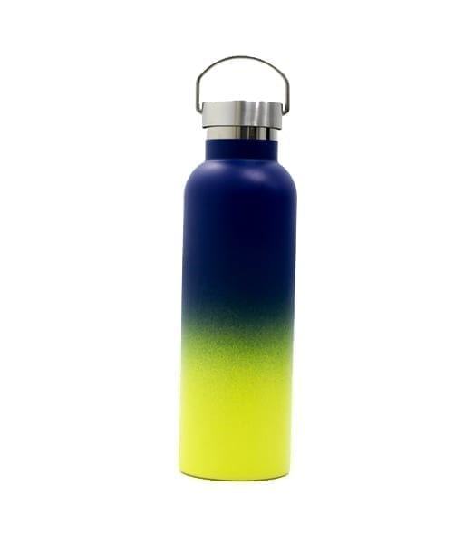 Earth yellow category 750ml