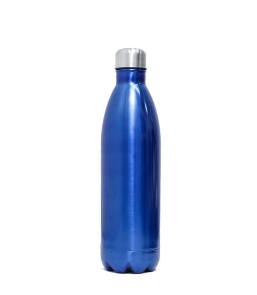Glossy blue category 1000ml