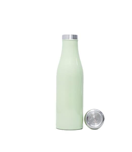 Milk Bottle Avocado 500ml Sub