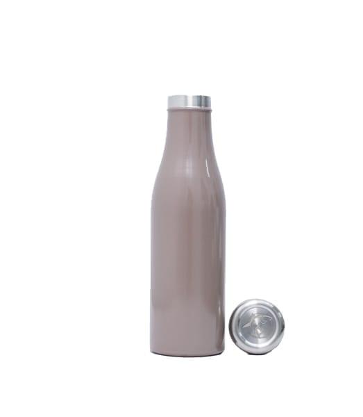 Milk Bottle Coffee 500ml Sub