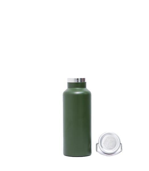 Moss Green 500ml sub