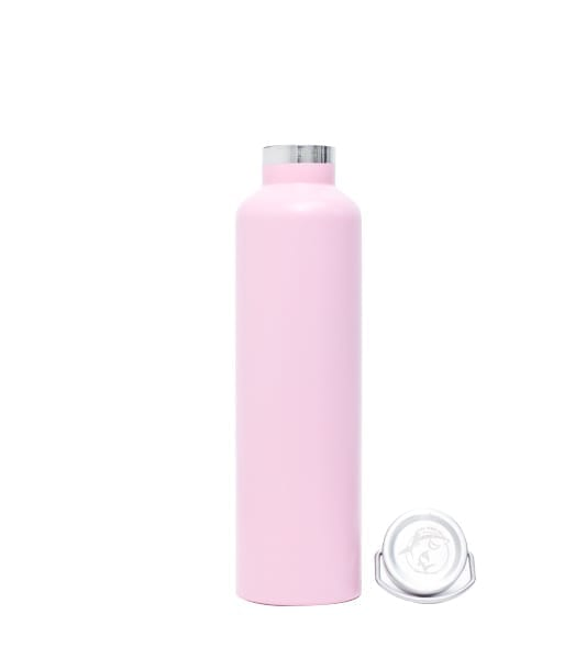 Pastel Pink 1kml sub