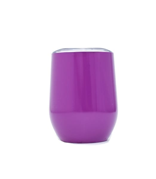 Purple category 350ml