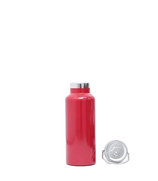 Scarlet Red 500ml sub