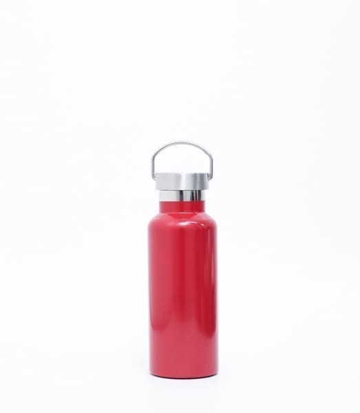 Scarlet red category 500ml