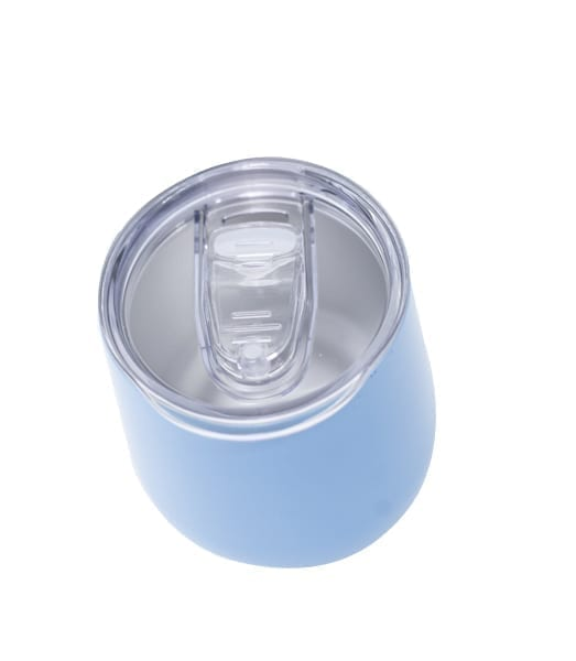 Sharkcup Baby Blue 350ml sub