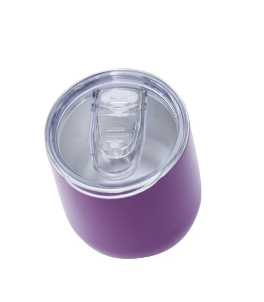 Sharkcup Purple 350ml sub