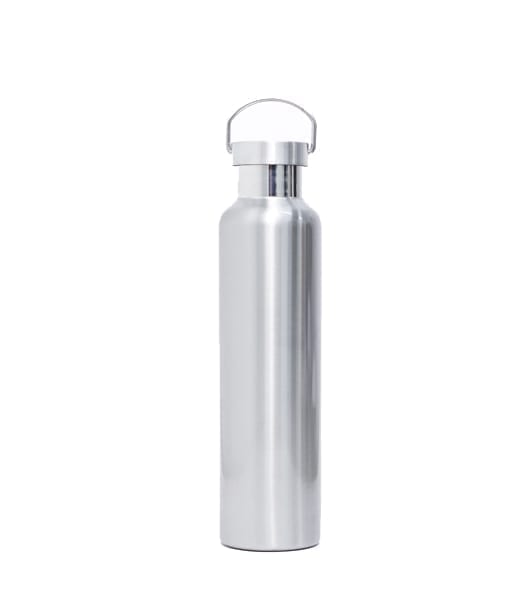 Silver category 750ml