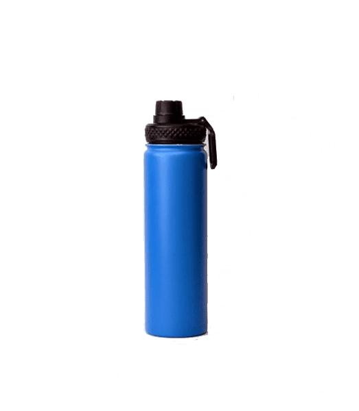 Azure category 650