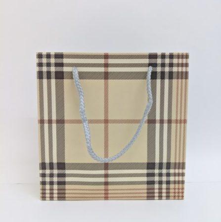 Gift Bag For Shark cup - Gift Bag