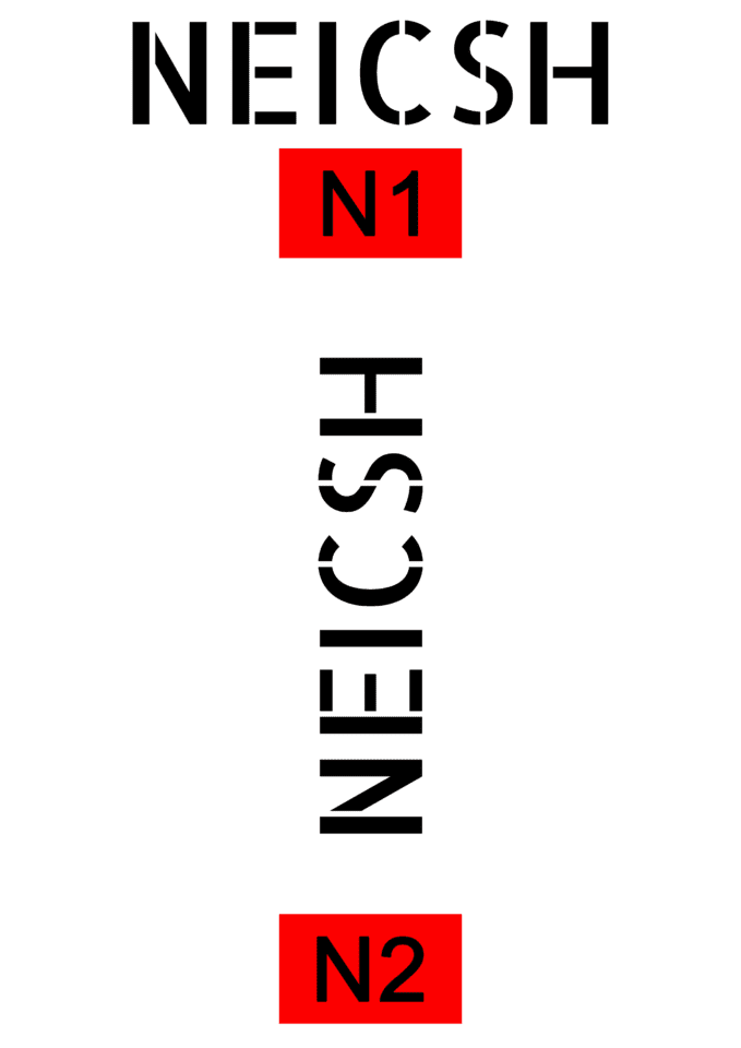 Neicsh