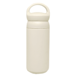 350ml with handle